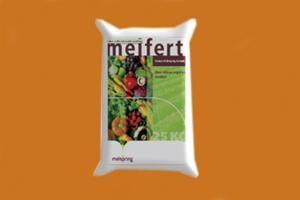 Phân Bón Hữu Cơ Nhập Khẩu Melfert 5.3.2(Hà Lan)
